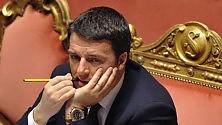 LEGGE DI STABILITÀ SENZA GOVERNO
