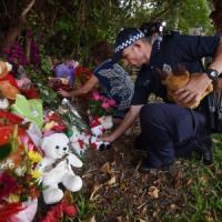 Australia, arrestata la madre degli 8 bambini uccisi a coltellate