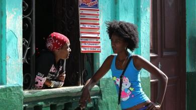 """Disgelo Usa-Cuba, Fidel Castro non parla  Obama """"Un giorno andrò all'Avana"""""""