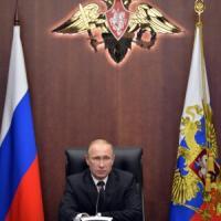 Una società europea del gas per abbassare i prezzi di Putin. Mosca grida al complotto