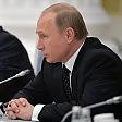 Una società europea  per abbassare  i prezzi del gas  Putin grida  al complotto