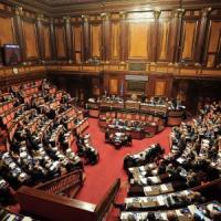 Italicum, discussione in Aula al Senato fissata per il 7 gennaio