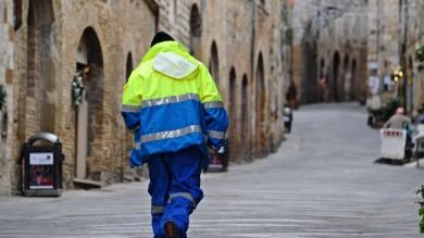 Toscana, nuove scosse nella notte   foto   In 200 dormono fuori casa nel Chianti