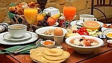 Brutta notizia: gli italiani non fanno più colazione