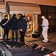 Asti, rapina in tabaccheria Ucciso il proprietario che difendeva la moglie Caccia ai malviventi   foto
