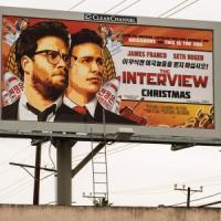 """Sonyleaks, Corea del Nord si difende: """"Non siamo stati noi"""". E chiede inchiesta congiunta..."""