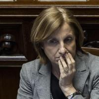 """Lanzetta: """"In tremila verso la pensione ma nessuno perderà il lavoro"""""""