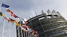 """Un primo bilancio  sui temi della Cooperazione  e la questione:  """"privati sì, privati no""""   di FRANCESCO PETRELLI *"""