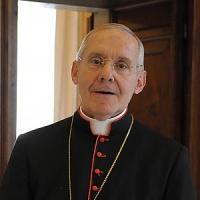 Papa nomina Tauran a Camerlengo, prende il posto di Bertone
