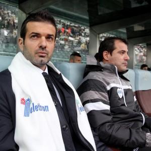 Ultime Notizie: Udinese, Stramaccioni: