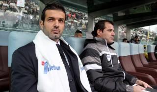 """Udinese, Stramaccioni: """"Manca continuità, ma siamo all'anno zero"""""""