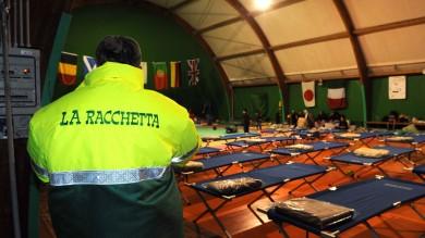 """Ancora scosse sismiche nel Chianti   foto   Gli abitanti: """"Un continuo rumore sordo"""""""