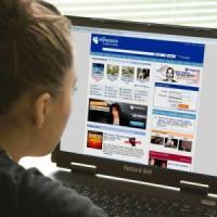 """La protesta Fieg: """"Iva al 4% anche sui giornali online, legge di Stabilità occasione..."""