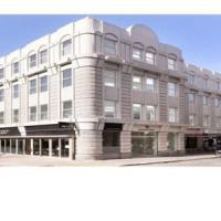 Il Nyt licenzia e si rafforza in Europa: mega-redazione digitale a Londra
