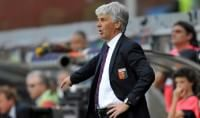 Gasperini: ''Dimentichiamo la Roma la classifica del Torino è bugiarda''