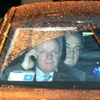 """Quirinale, la proposta di Vendola: """"Se il Pd vuole, Prodi presidente alla quarta..."""