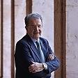 """Colle, la proposta di Vendola: """"Se il Pd vuole, Prodi  capo dello Stato alla quarta votazione"""""""