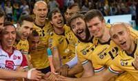 Modena sfida Trento: ''Non abbiamo ancora vinto nulla''