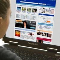 """Stabilità, la protesta Fieg: """"Serve l'Iva al 4% anche per i giornali online"""""""