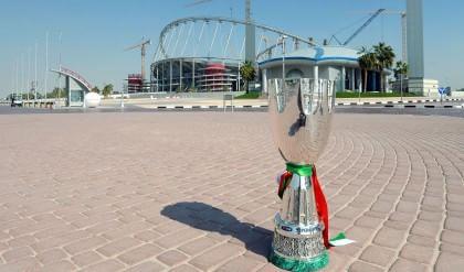 Supercoppa, uno spettacolo per pochi. Il Qatar cerca amici per il Mondiale