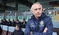 Mandorlini spinge Toni  ''Sarà l'uomo derby''