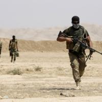 """Siria, avanzata dei Peshmerga: """"Abbiamo liberato Sinjar"""". L'Is giustizia 100 disertori"""