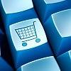 Un sito per riconoscere l'e-commerce più affidabile