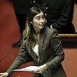 Legge elettorale, l'Italicum in aula a Palazzo Madama  a partire dal 7 gennaio