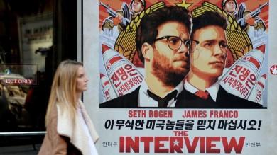 Roberto Saviano : Un film mediocre  che è diventato bandiera di libertà