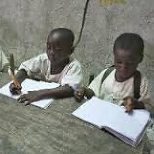 Obiettivi del Millennio, l'appuntamento del 2015: analisi dei propositi ambiziosi