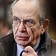 """Manovra, al via l'esame  in commissione alla Camera Civati: """"Senato ha votato senza conoscere il testo"""""""