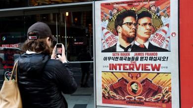 """Sonyleaks, Obama: """"Solo vandalismo Corea del nord forse tornerà in lista nera"""""""