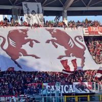 Torino-Genoa, il film della partita