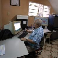 Il sogno di Cuba è anche Internet per tutti