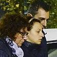 """Loris, la madre scrive  al marito dal carcere: """"Davide, dopo 10 anni  insieme non mi conosci?"""""""
