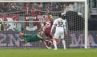 Torino-Genoa 2-1, Glik ribalta il Grifone