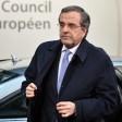 """Grecia, Samaras offre compromesso: """"Votate Dimas, elezioni a fine 2015"""""""