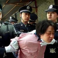 Pornografia e gioco d'azzardo on line: 30 mila arresti in Cina negli ultimi due mesi