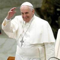 """Papa elenca le malattie della curia: """"No all'Alzheimer spirituale"""""""