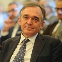 """Enrico Rossi: """"In Toscana si riaprano i cantieri, solo così fermeremo i violenti"""""""