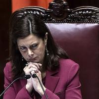 Fumata nera a Montecitorio per il nuovo segretario della Camera