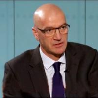 """Fels: """"Cresce la credibilità dell'Italia sui mercati. Nel 2015 l'incognita sarà la..."""