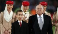 La BBC rivela: Blatter stanco ricandidatura in bilico