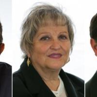 M5S, nuove dimissioni: tre parlamentari abbandonano Grillo