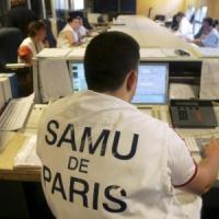 Francia, sciopero dei medici contro la riforma sanitaria del governo