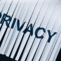 Privacy, prime pronunce del Garante sul diritto all'oblio