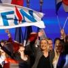 Più influente che vincente: il Front National di Le Pen