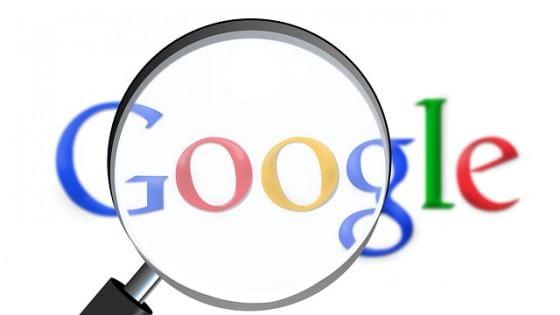 Google, se l'algoritmo che sbaglia mette in ginocchio un'azienda