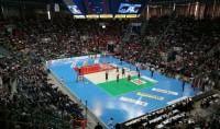 Interazione e tecnologia Ecco la Coppa italia