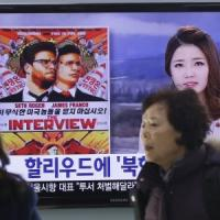 Corea del nord, black out Internet. Gli Usa non rivendicano coinvolgimento